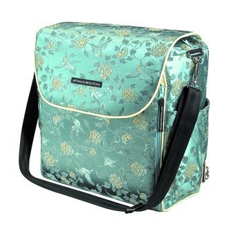 Petunia Picklebottom Diaper Bags on Sale for $94.99