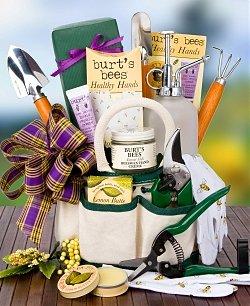 burts-bees-gardeners-kit