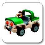 Plan Toys Coupon Code