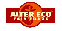 Alter-Eco Fair Trade Foods Giveaway