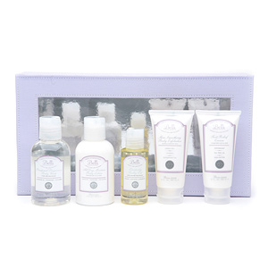 Belli Maternity Gift Set