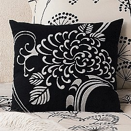 Organic Fair Trade Home Decor
