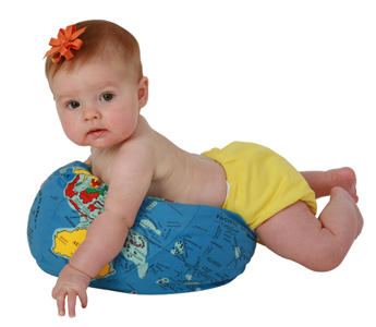 Fuzzi Bunz Cloth Diapers
