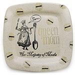 Queen Mom Platter
