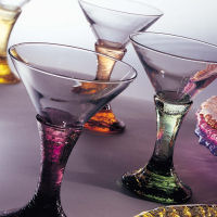 Recycled Gifts Glasses
