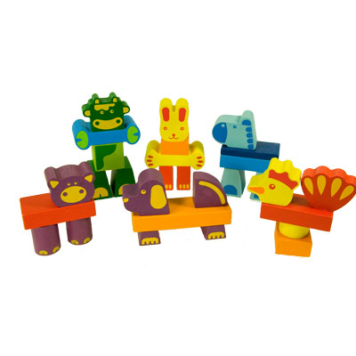 Oompa Toys Coupon Code (Deal of the Day)