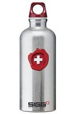 SIGG Reusable Water Bottles