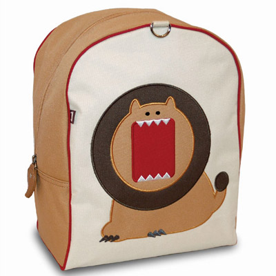 Dante Beatrix Preschool Kindergarten Backpack