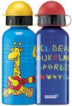 Sigg Kids Bottle