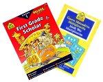 Math Wars and Scholar Series