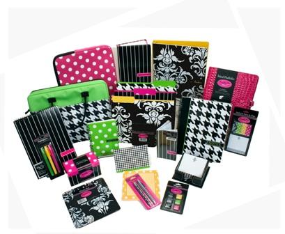 school supplies pictures. Stylish School Supplies