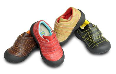 Vincent Shoes Fredrik