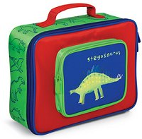 Crocodile Creek Dinosaur Lunch Box