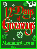 Hottest Holiday Toys and Giveaways at Mamanista