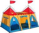Castle Tent
