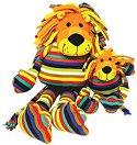 Elvis Lion from BEEPOSH