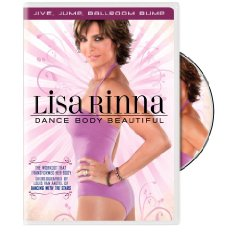 New Exercise DVD Roundup: Win 6 New Fitness DVDs
