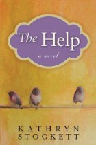 """The Help"" Book Review"