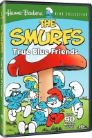 smurftruebluefriends