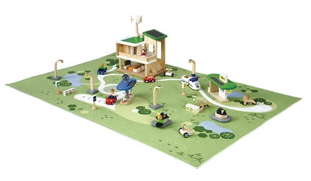 6228_eco_town02