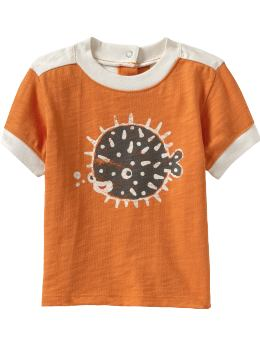 Hooray for Adorable Baby Boy Clothing