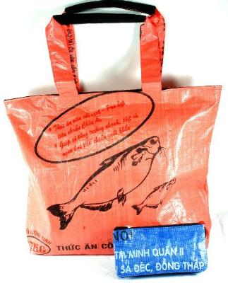 recycled-rice-bag-tote