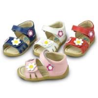 Vincent Shoes Sandals