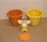 sprig-toys-garden-keeper