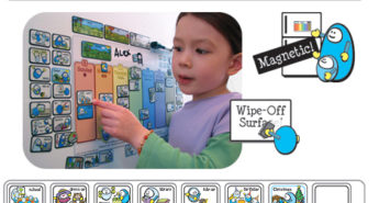 A Useful Tool for Teaching Calendar Skills