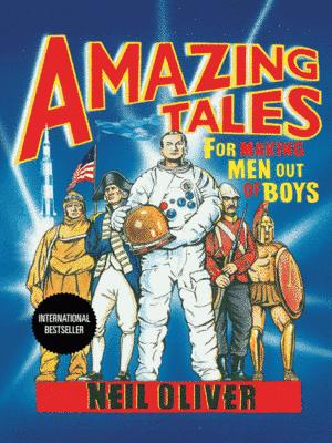 amazing-tales