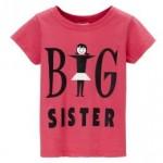 big_sister_t