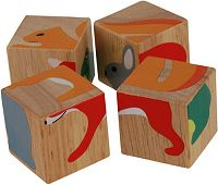 buddy-blocks