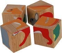 buddy-blocks