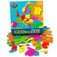 Geopolitical Kid