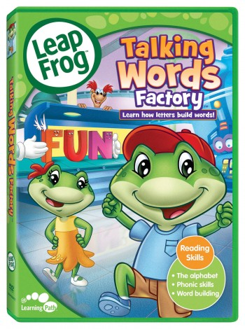 leapfrogtalkingwords