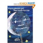 papa-please-get-the-moon-for-me