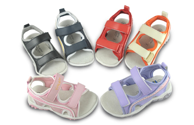 Deal of the Day: Vincent Shoes Summer Sandal Sale