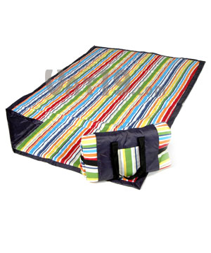 tuffo-outdoor-blanket