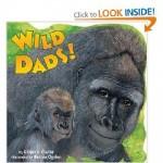 wild-dads