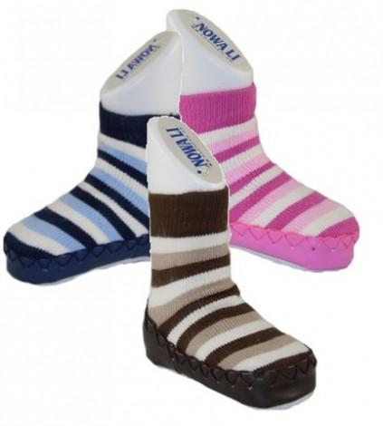 nowali_block-stripes