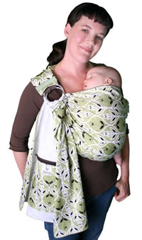 zolowear-cotton-print-sling
