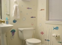 bathroomwallaquarium1