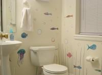 bathroomwallaquarium1