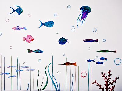 fish_all