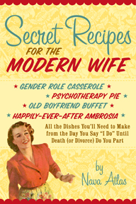 secret-recipes