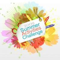 summer_activities_challenge
