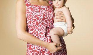 Breastfeeding IN Boob