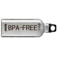 sigg-bpa-free
