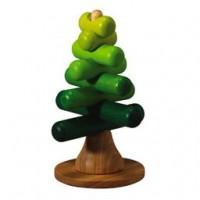 stacking_tree
