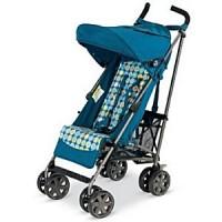 Britax Blink Lightweight Compact Stroller